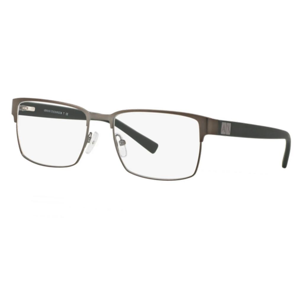 Óculos De Grau Armani Exchange  AX1019L 6088/54