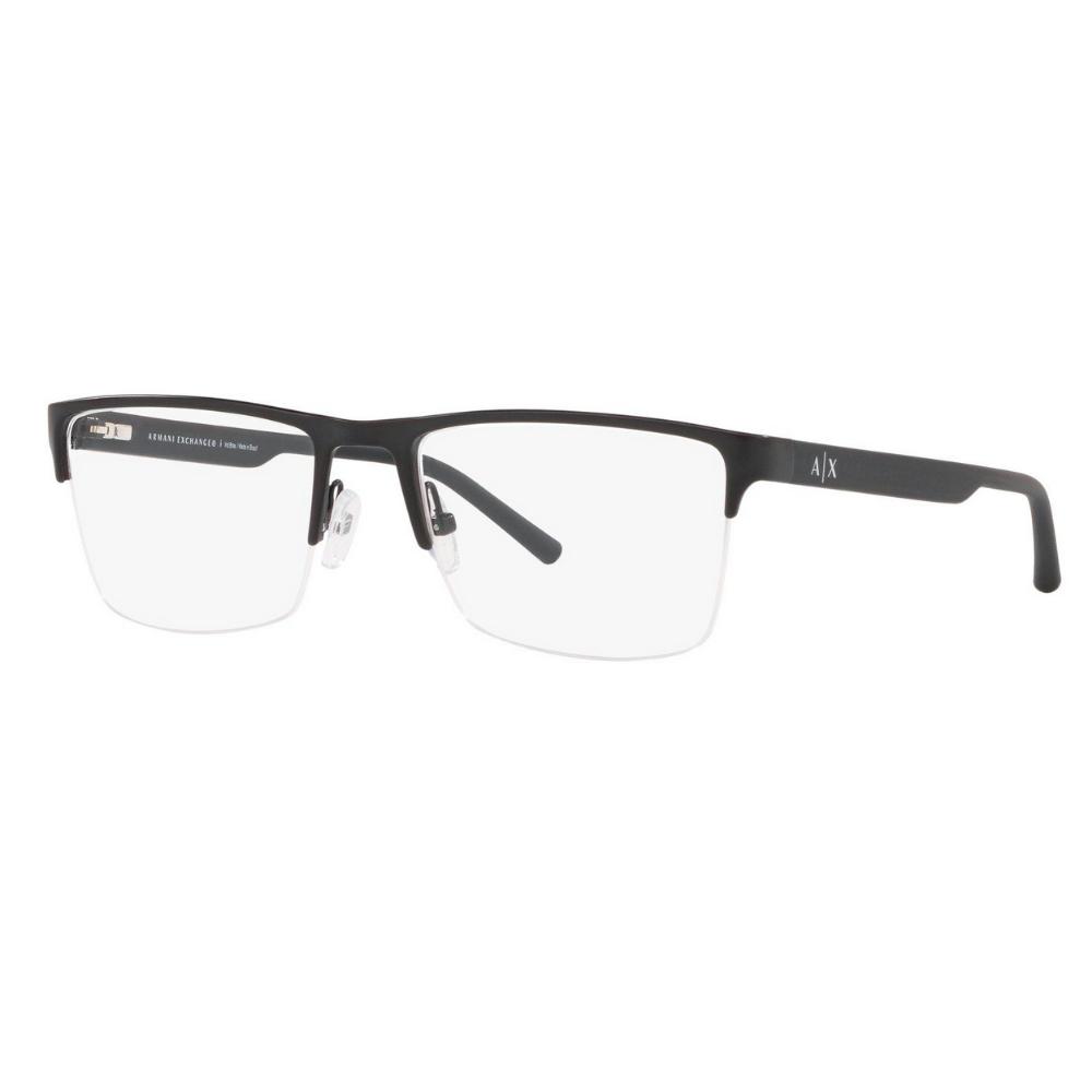 Óculos De Grau Armani Exchange  AX1026L 6000/54