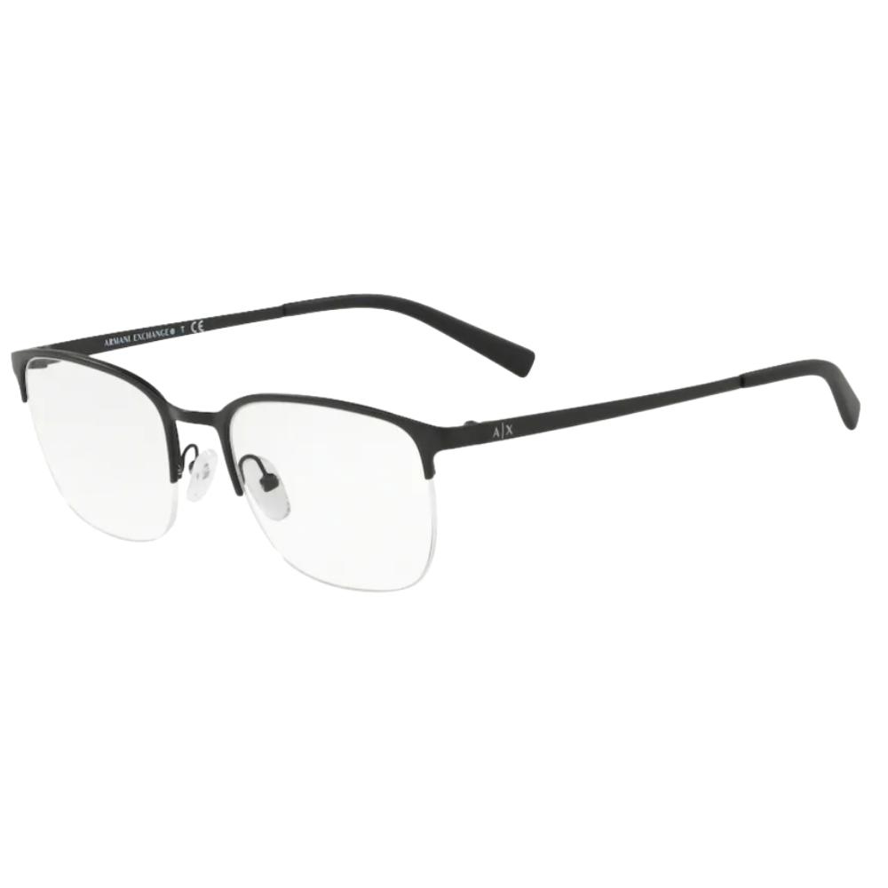 Óculos De Grau Armani Exchange  AX1032 6063/53