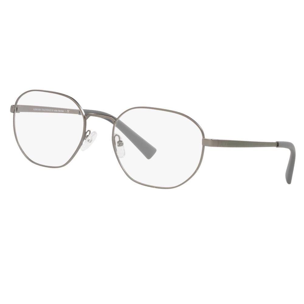 Óculos De Grau Armani Exchange  AX1043L 6003/54