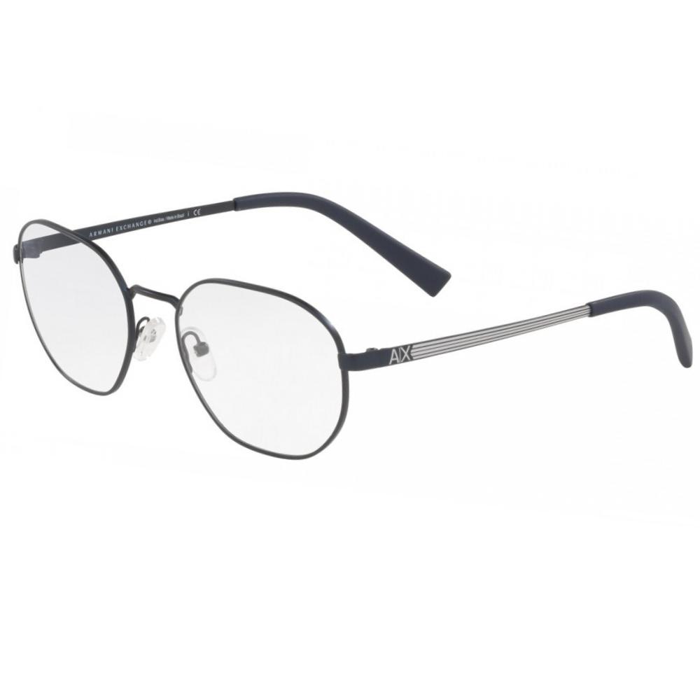 Óculos De Grau Armani Exchange AX1043L 6099/54
