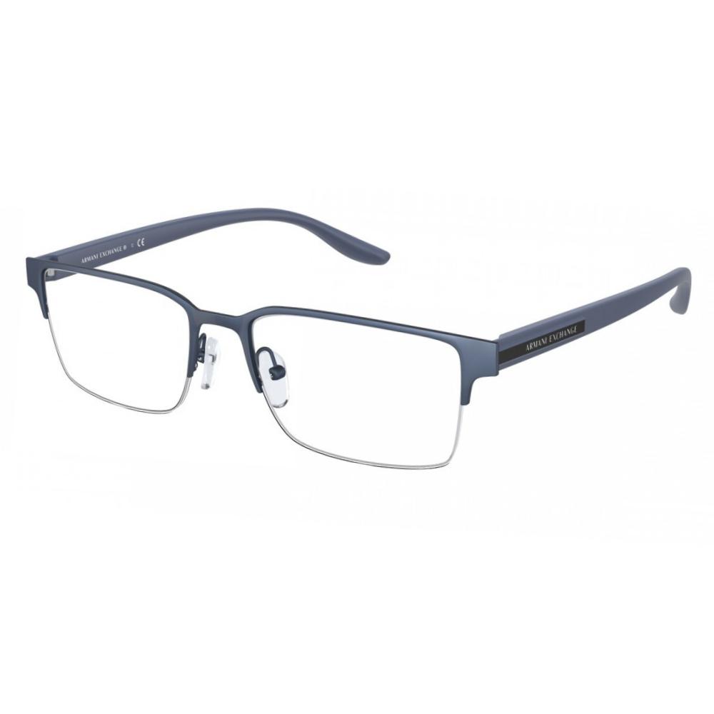 Óculos De Grau Armani Exchange AX1046 6095/55