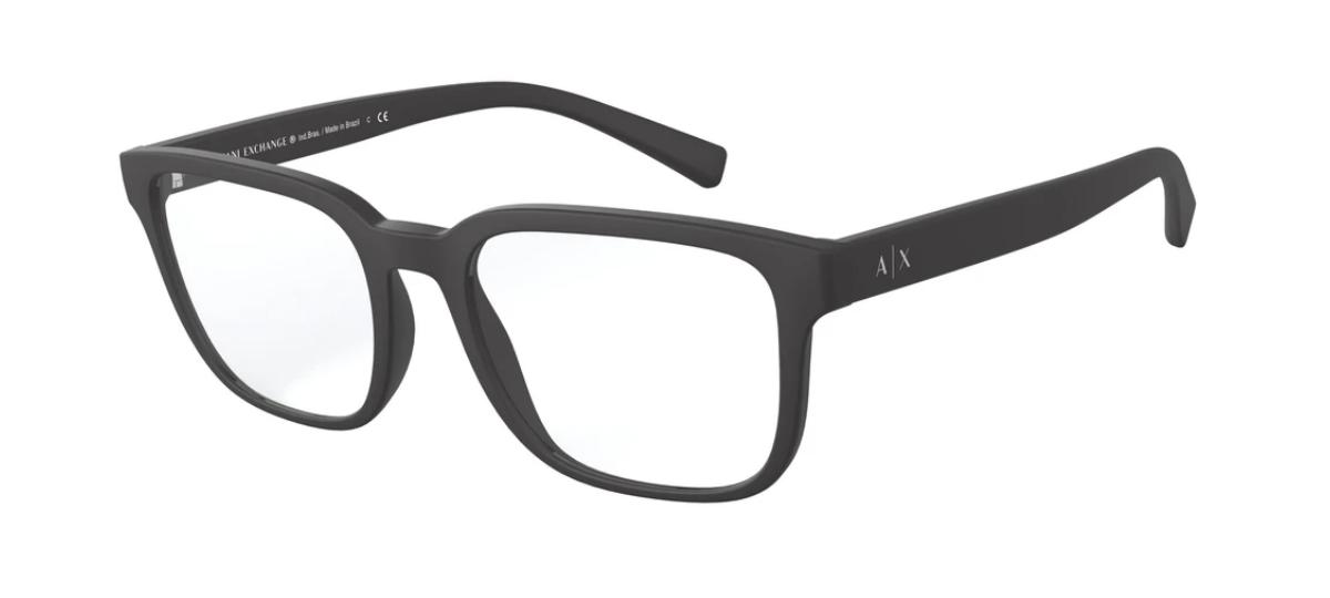 Óculos De Grau Armani Exchange AX3071 8078/54