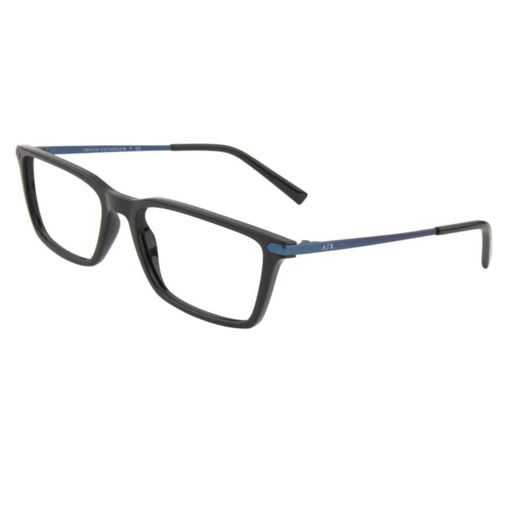 Óculos De Grau Armani Exchange  AX3077 8158/54
