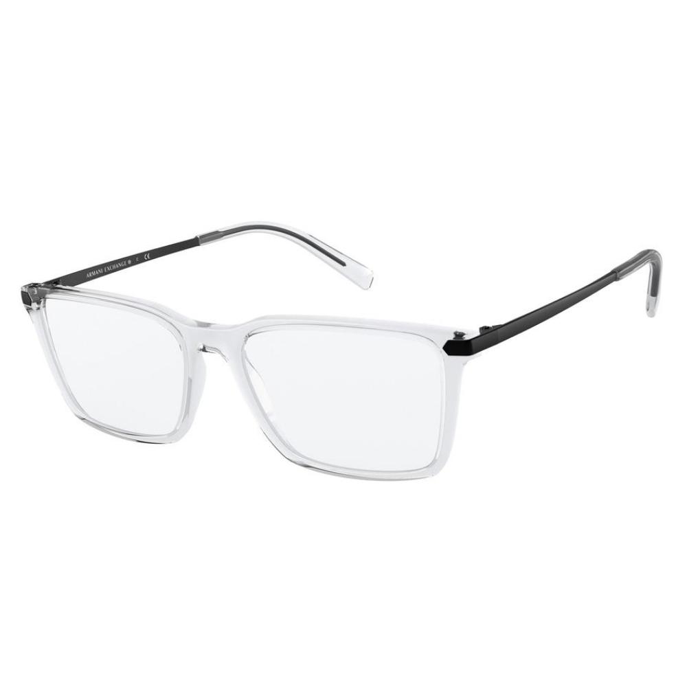 Óculos De Grau Armani Exchange  AX3077 8333/54