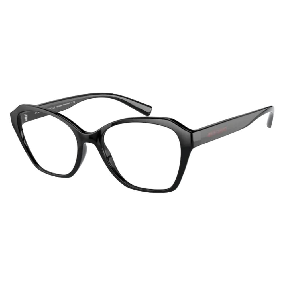 Óculos De Grau Armani Exchange  AX3080 8158/52