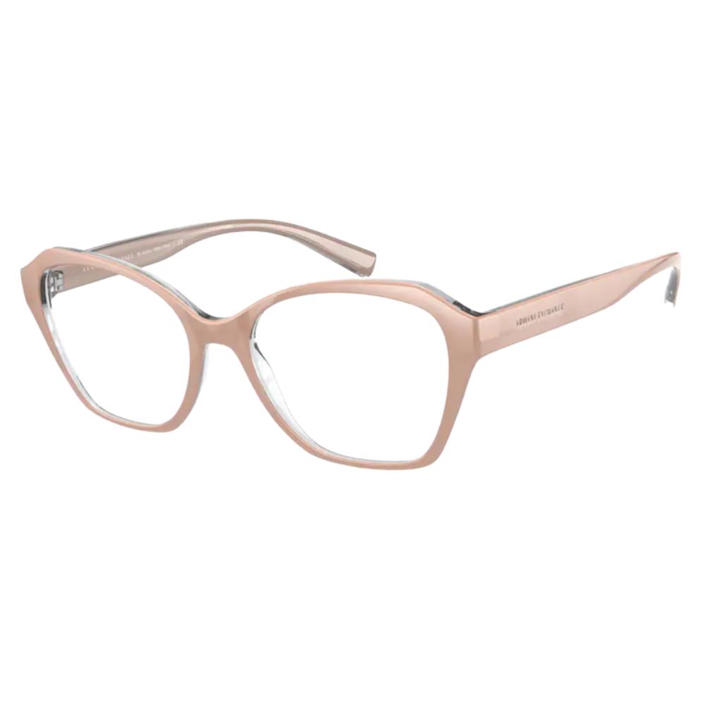 Óculos De Grau Armani Exchange  AX3080 8329/52