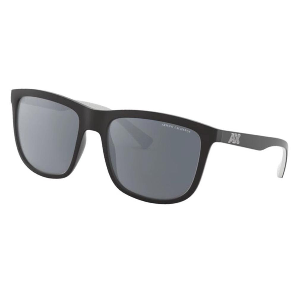 Óculos De Grau Armani Exchange  AX4093S 8078Z3/56