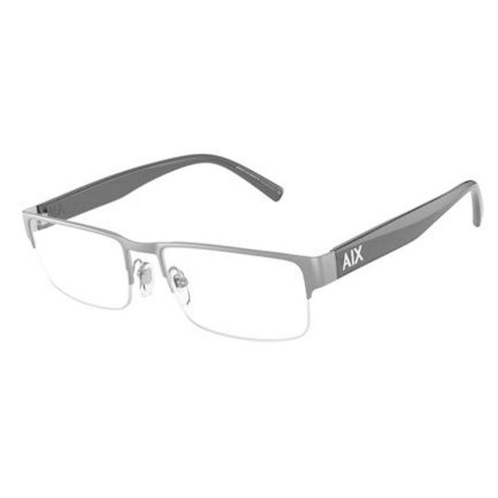 Óculos De Grau Armani Exchange AX 1044 6112/56