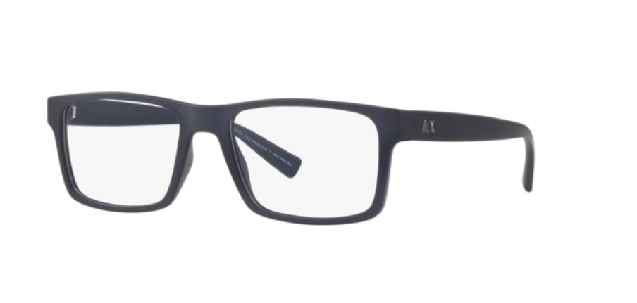 Óculos de Grau Armani Exchange  AX3042L - 8157/54