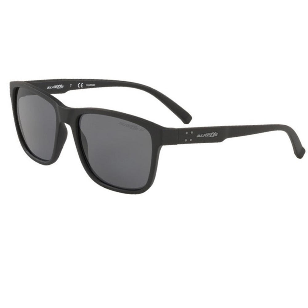 Óculos De Grau Arnette AN4255 0181/56