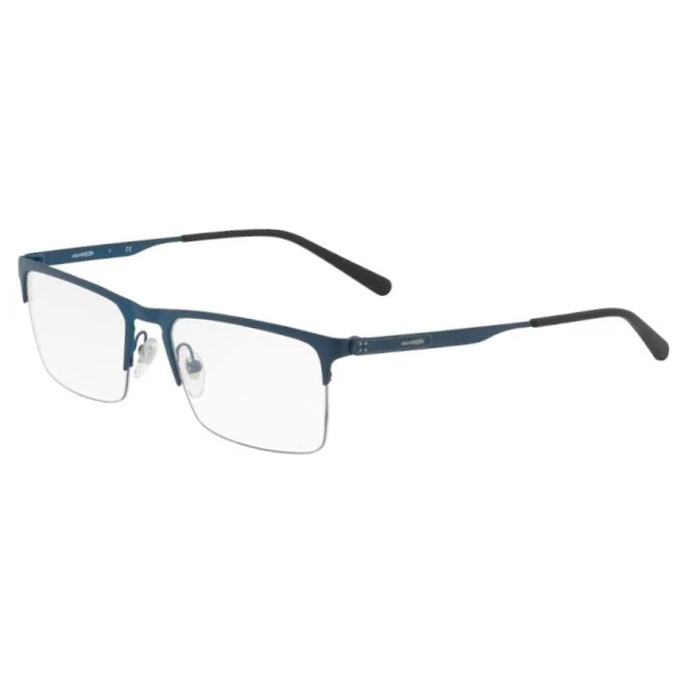Óculos De Grau Arnette AN6118 697/54