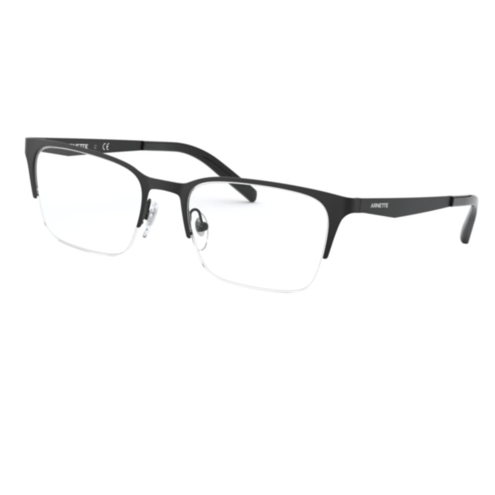 Óculos De Grau Arnette AN6126 501/53