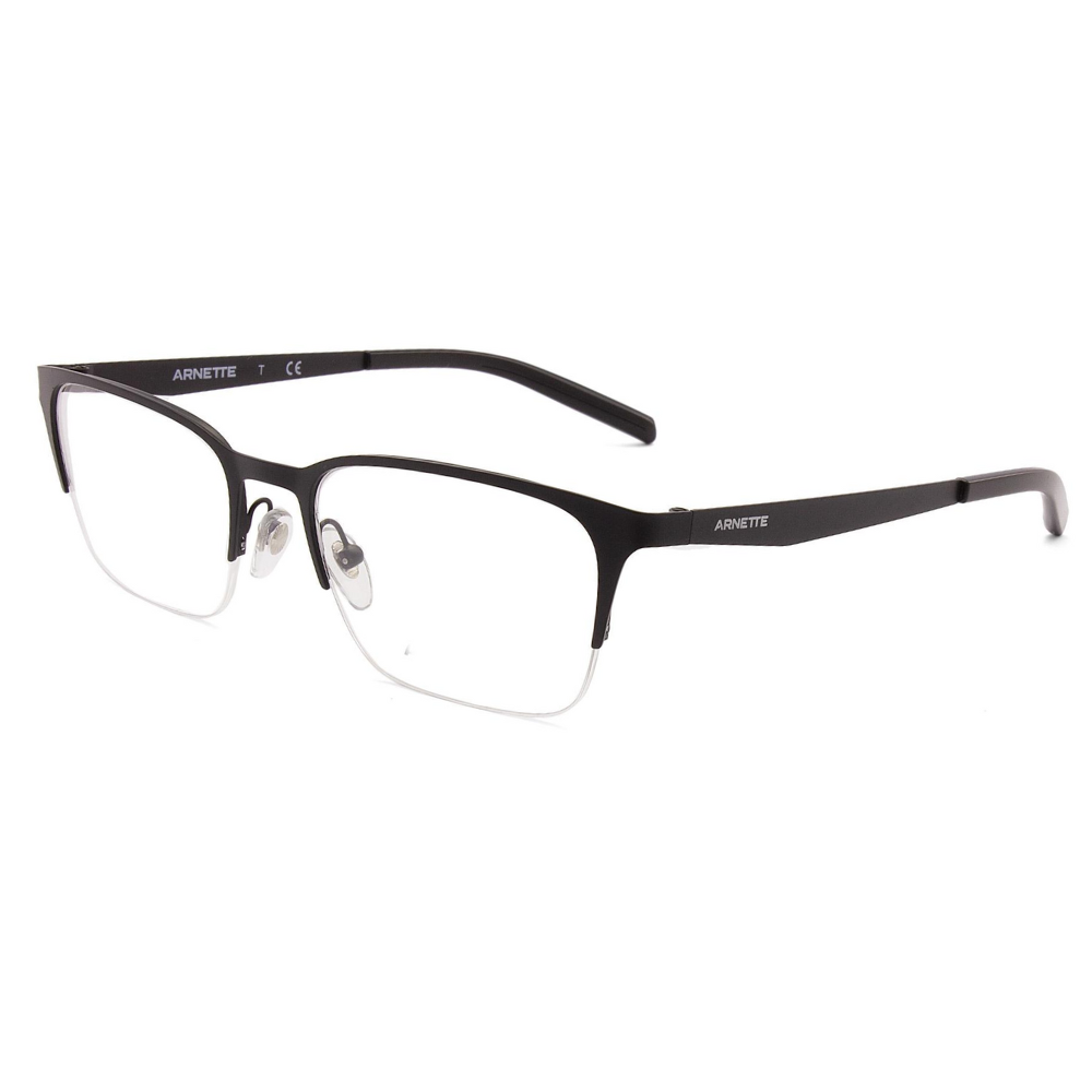 Óculos De Grau Arnette AN6126 721/53