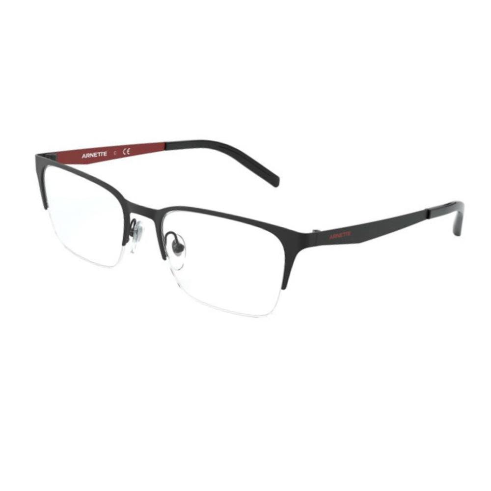 Óculos De Grau Arnette AN6126 723/53