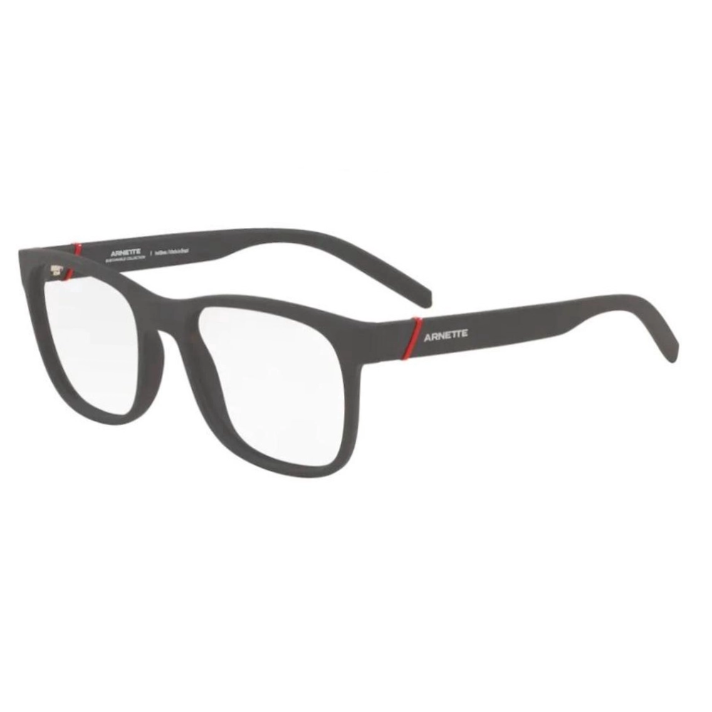 Óculos de Grau Arnette AN7192L 2740/54