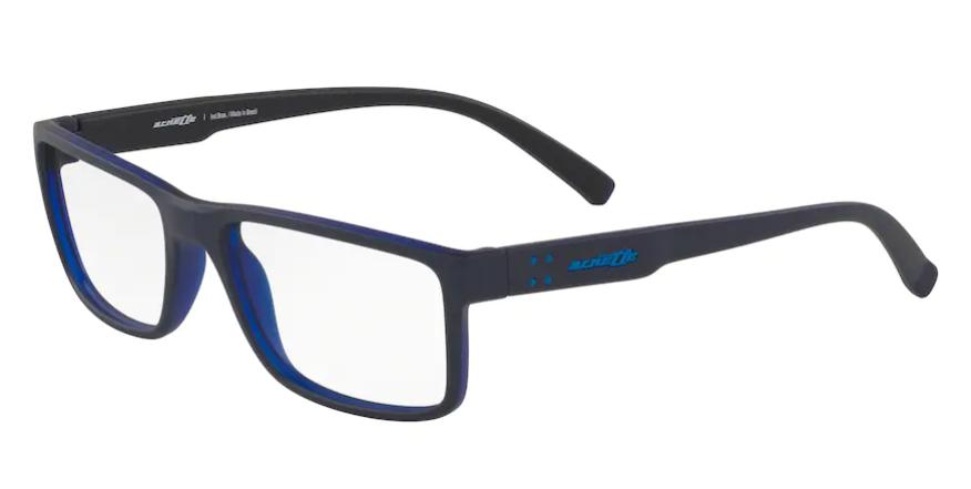 Óculos de Grau Arnette Azul AN7173L - 2645/56