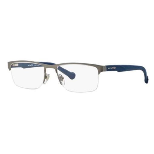 Óculos de Grau Arnette Azul/Cinza AN6096L - 612/54