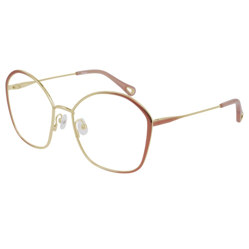 Óculos De Grau Chloé CH0017OA 003/57