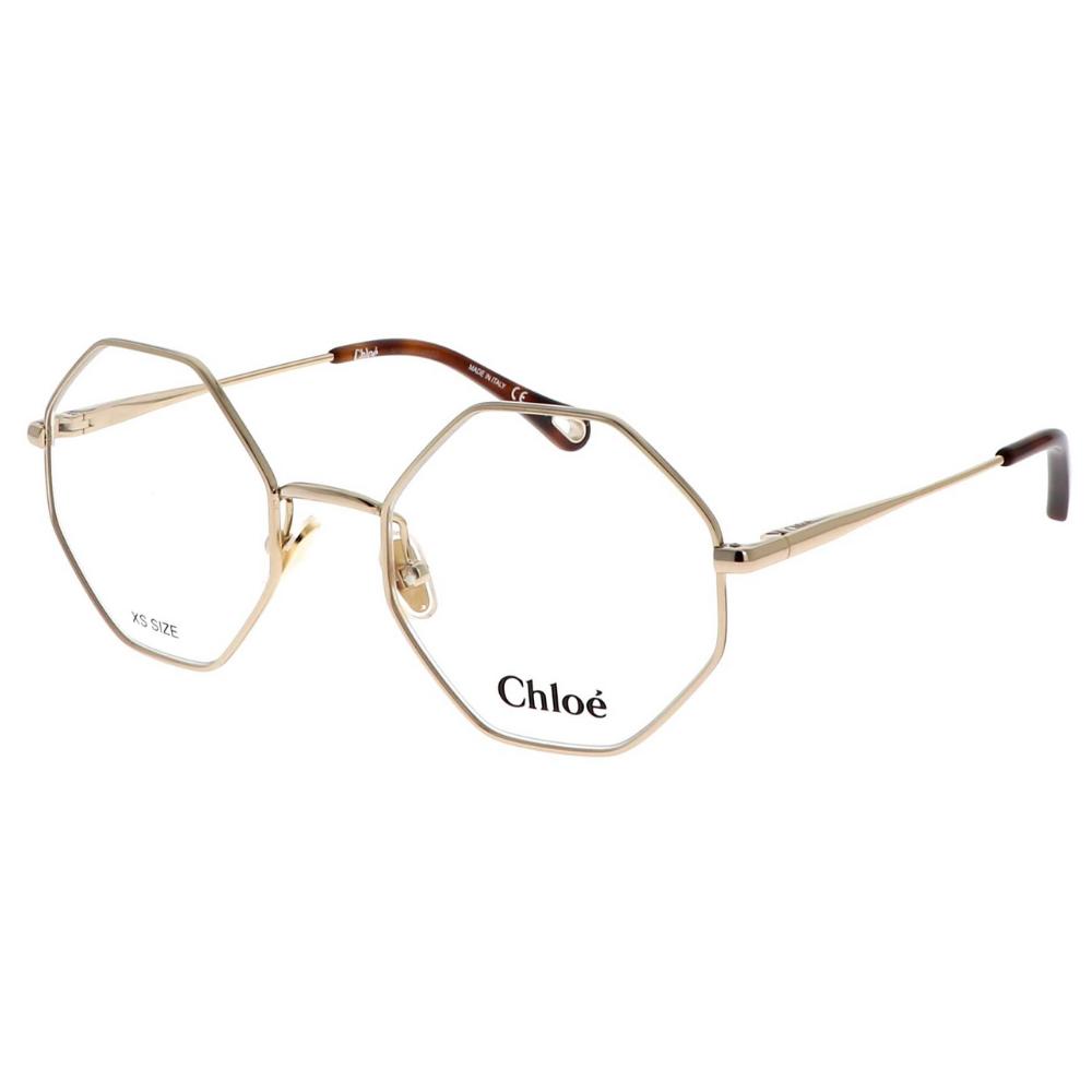 Óculos De Grau Chloé CH0022O 004/53
