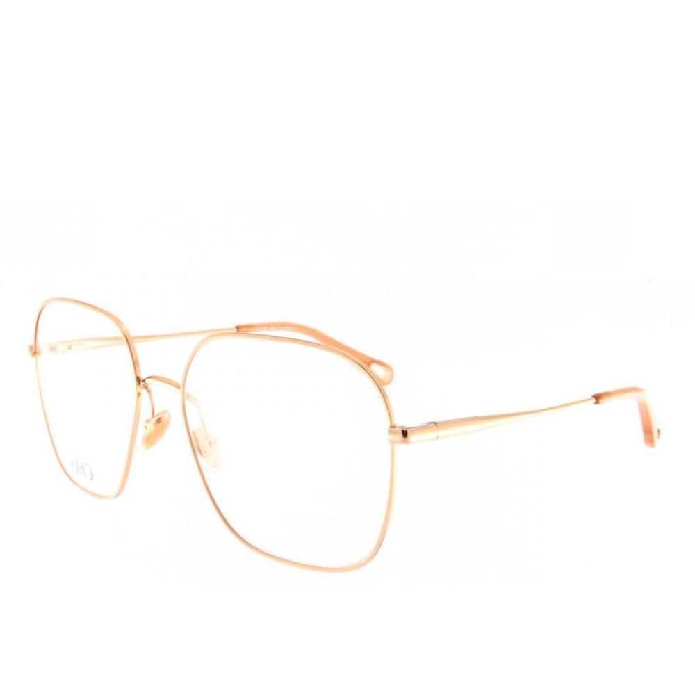 Óculos De Grau Chloé CH0023O 002/59