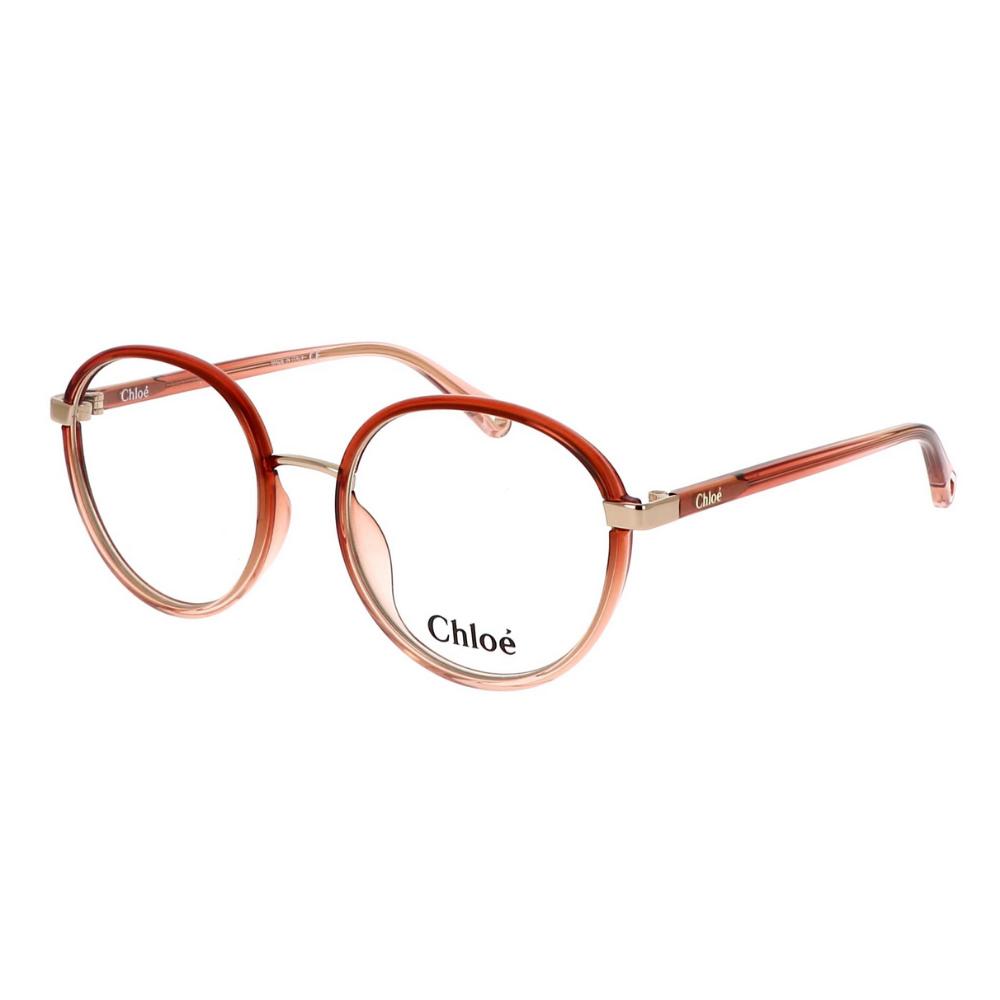 Óculos De Grau Chloé CH00330 001/51