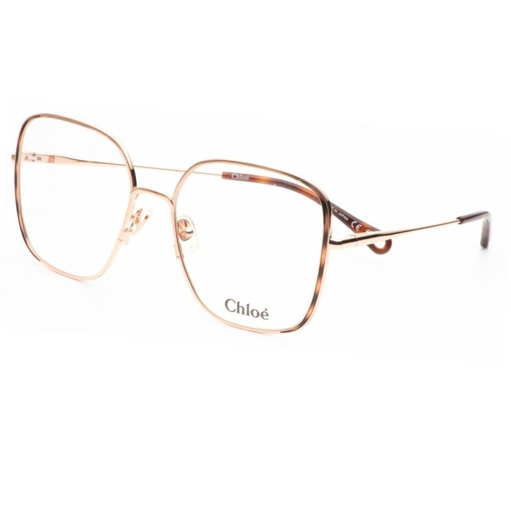 Óculos De Grau Chloé CH00380 002/55