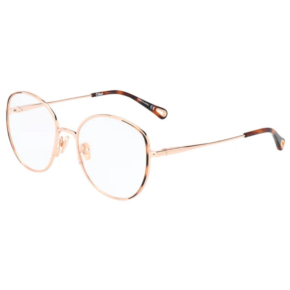 Óculos De Grau Chloé CH0039O 002/54