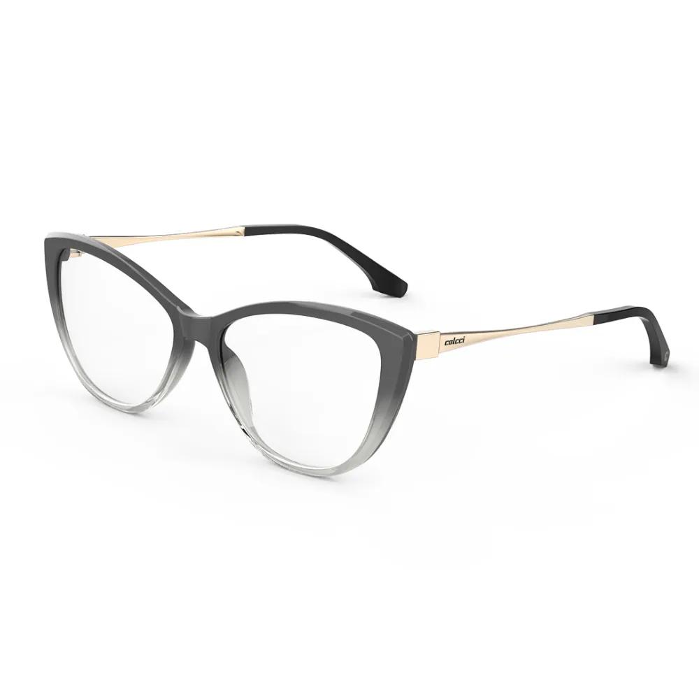Óculos De Grau Colcci  Agatha C6147 DJ7/55