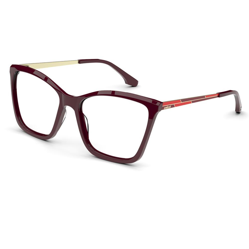 Óculos De Grau Colcci C6128 C01/55