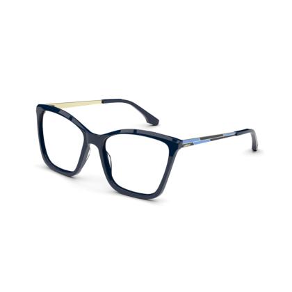 Óculos De Grau Colcci  Azul Escuro C6128K1955