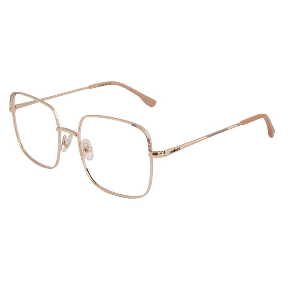Óculos De Grau Colcci C6165 E37/55