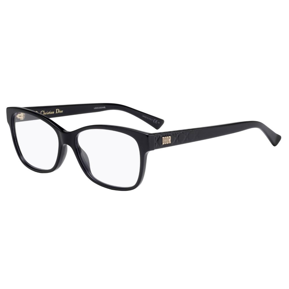 Óculos De Grau Dior  LADYDIORO2 807/50