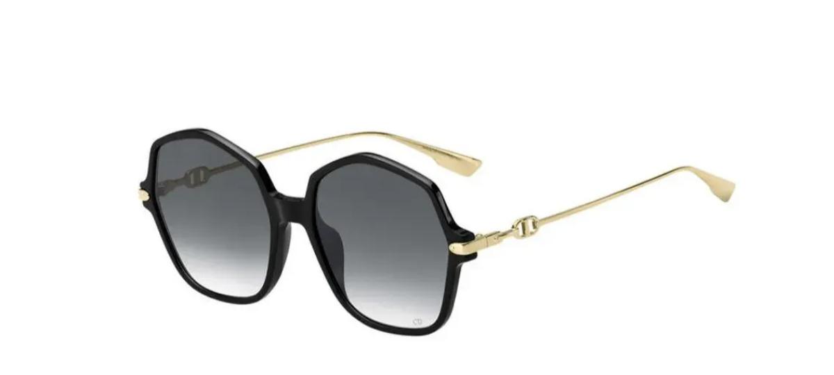 Óculos de Sol Dior Link2 2M29O/59/18