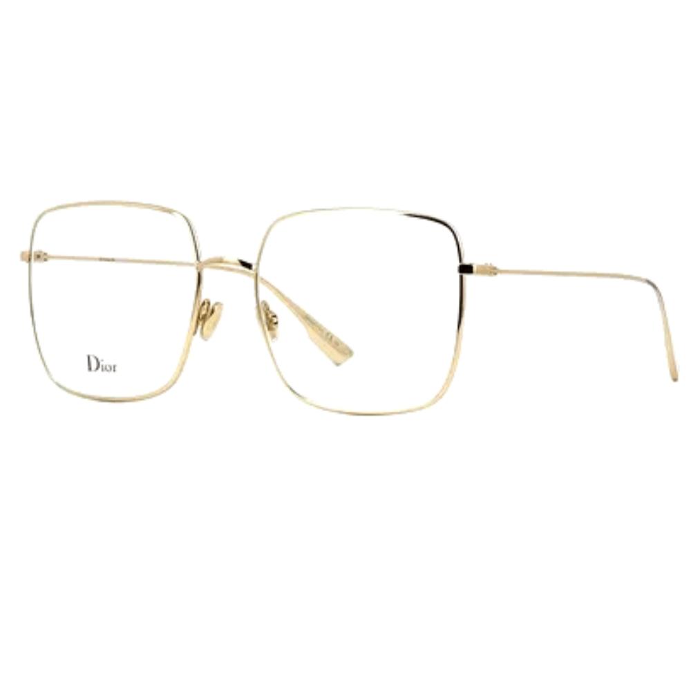 Óculos De Grau DIOR STELLAIREO1 DDB/51