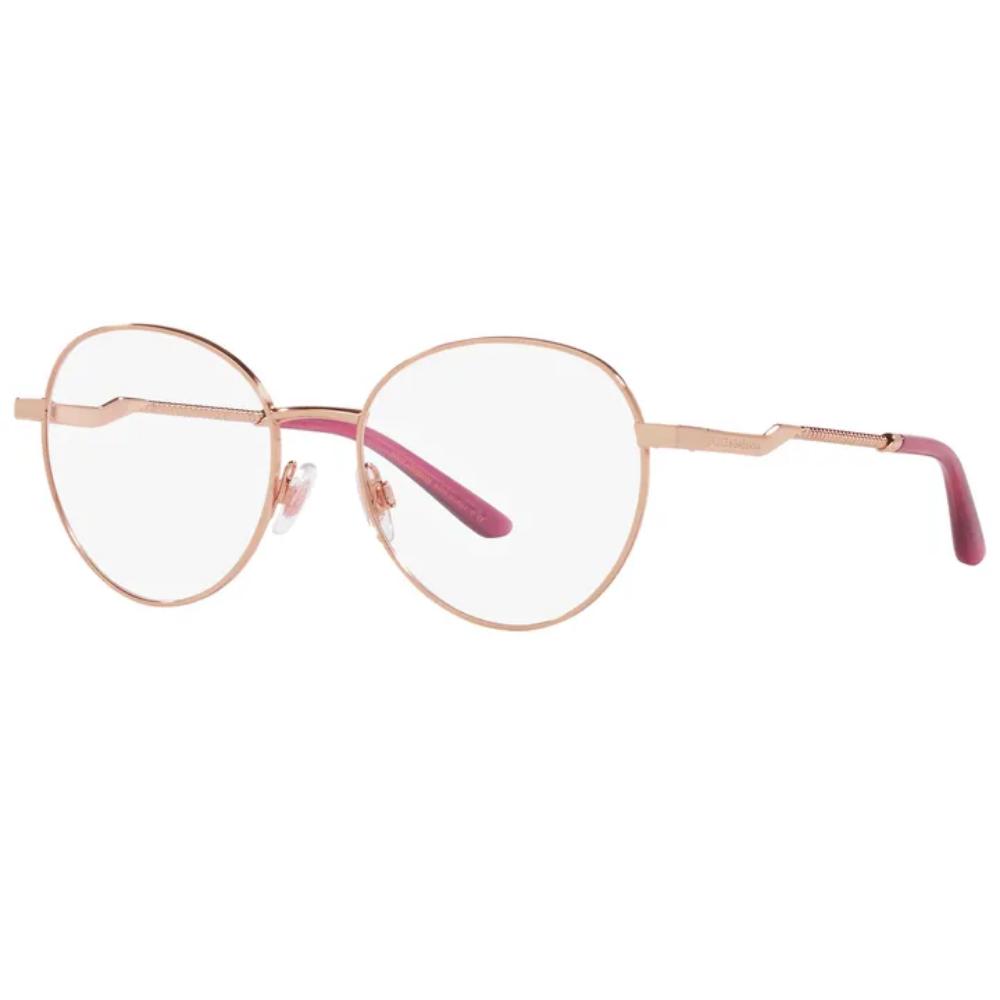 Óculos De Grau Dolce & Gabbana DG1333 1298/54