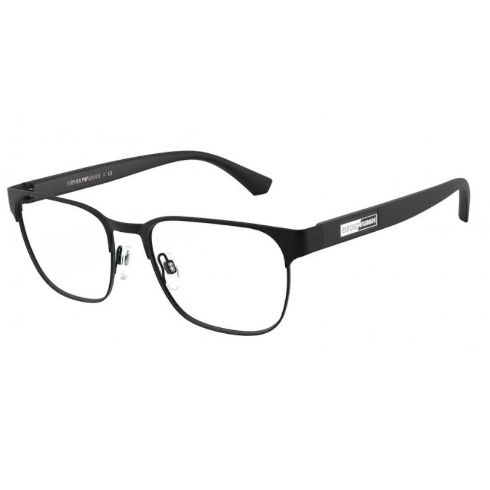 Óculos De Grau Empório Armani EA1103 3001/55