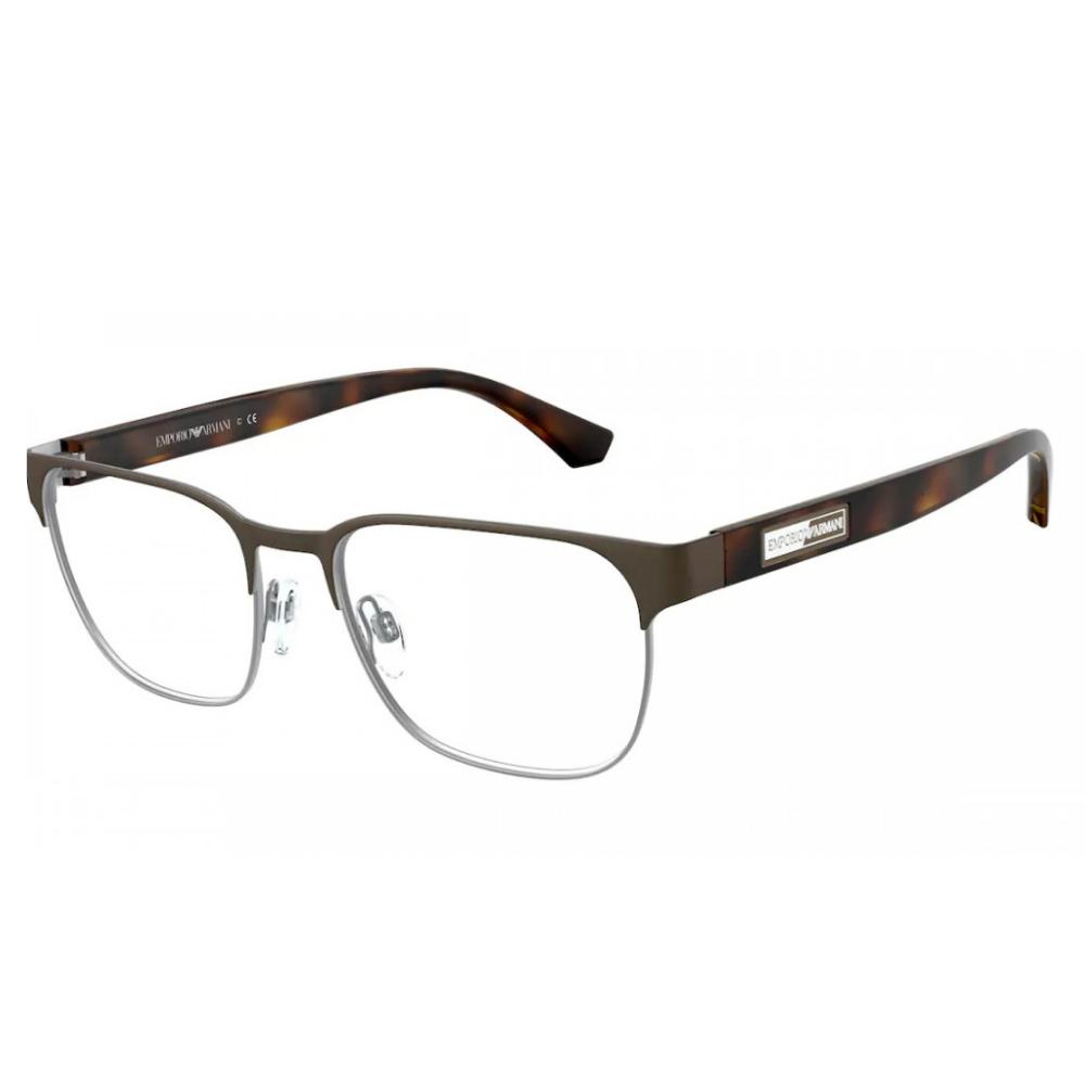 Óculos De Grau Empório Armani 1103 3003/56
