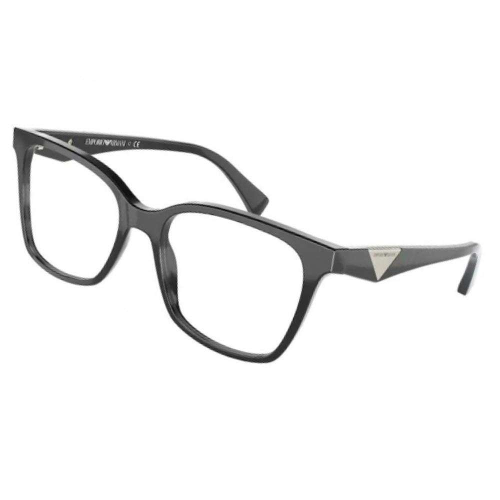 Óculos De Grau Empório Armani AE3173 5017/53