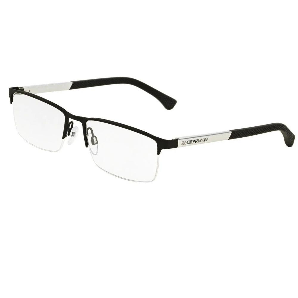 Óculos De Grau Empório Armani EA1041 3094/57