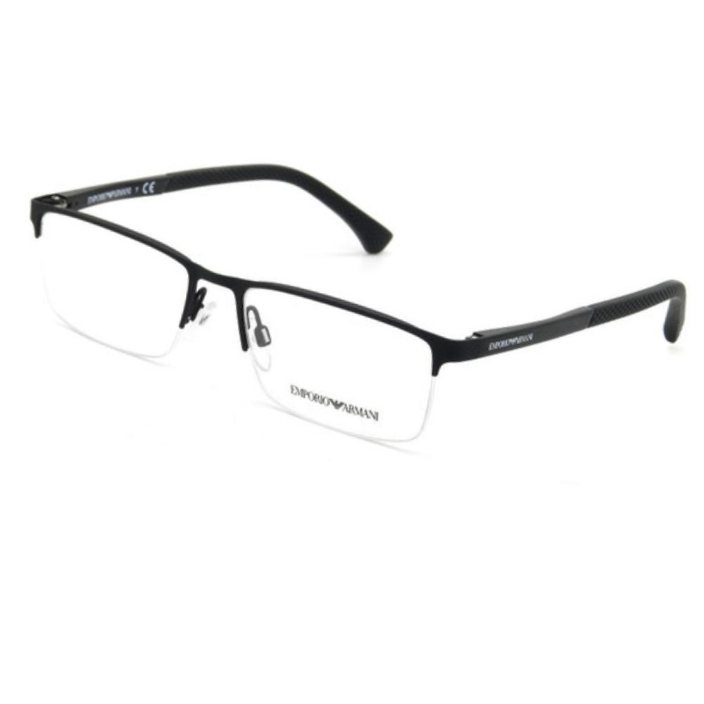 Óculos De Grau Empório Armani EA1041 3175/55