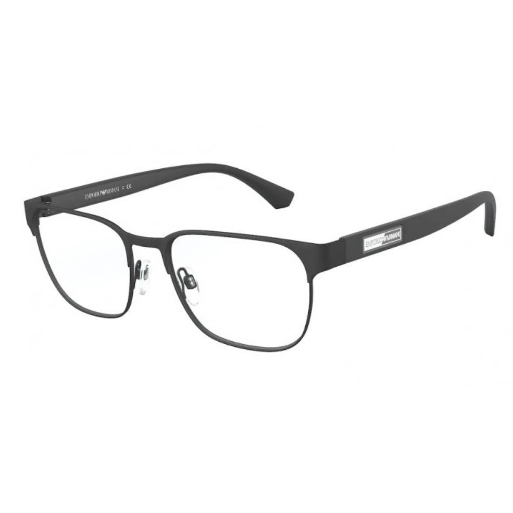 Óculos De Grau Empório Armani EA1103 3294/45
