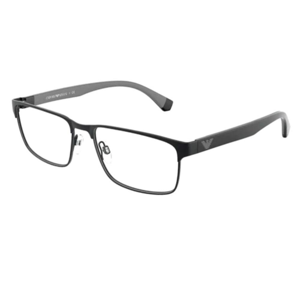 Óculos De Grau Empório Armani EA1105 3014/56