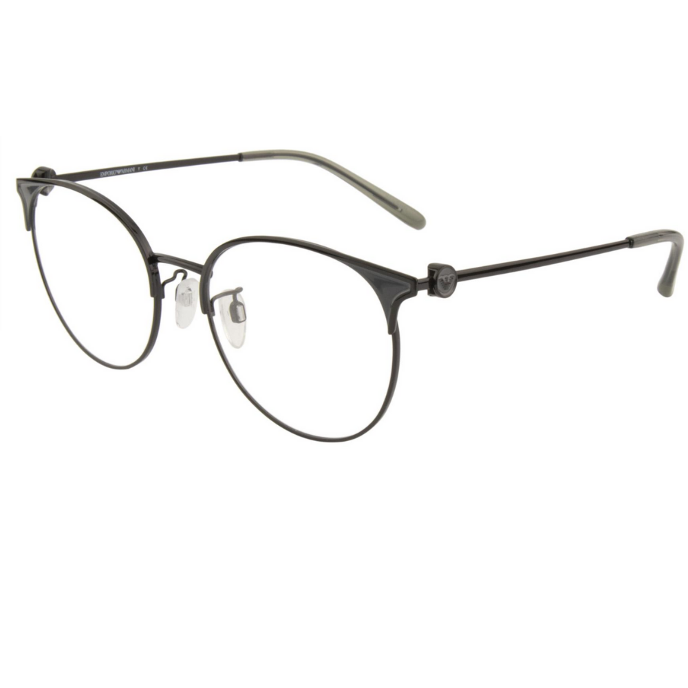 Óculos De Grau Empório Armani EA1118 3014/53