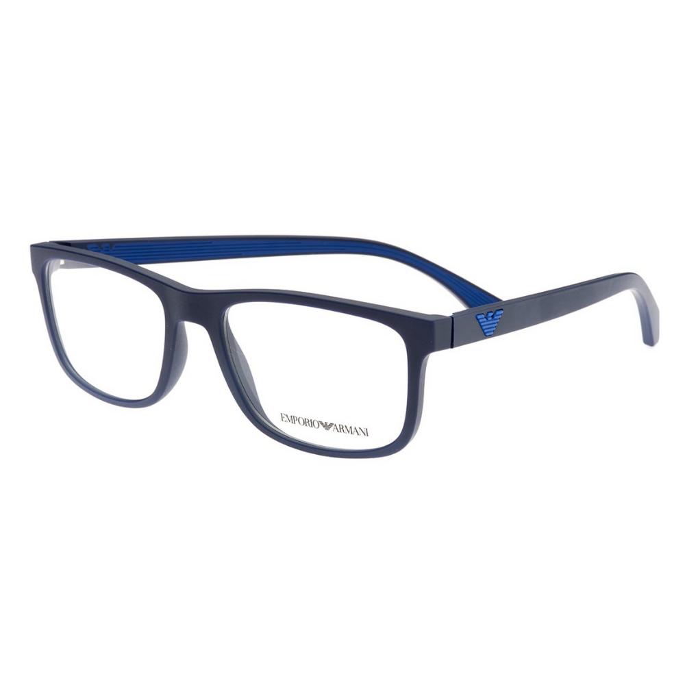 Óculos De Grau Empório Armani EA3147 5754/55