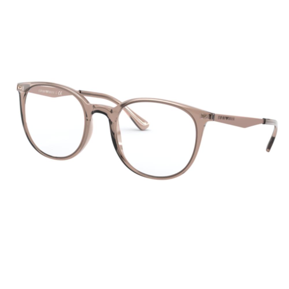 Óculos De Grau Empório Armani EA3168 5850/54