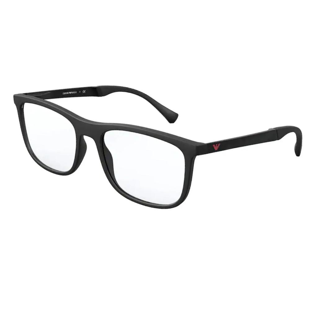 Óculos De Grau Empório Armani EA3170 5063/55