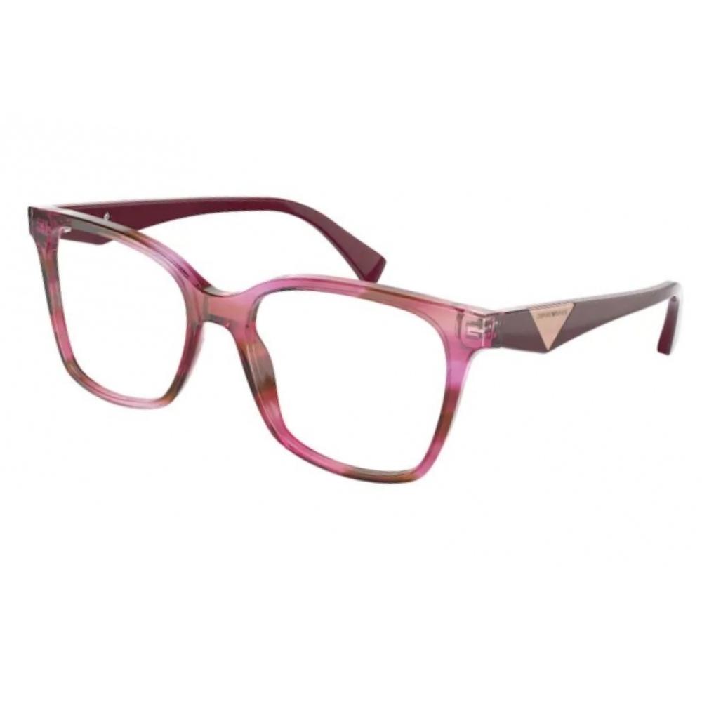 Óculos De Grau Empório Armani EA3173 5021/53