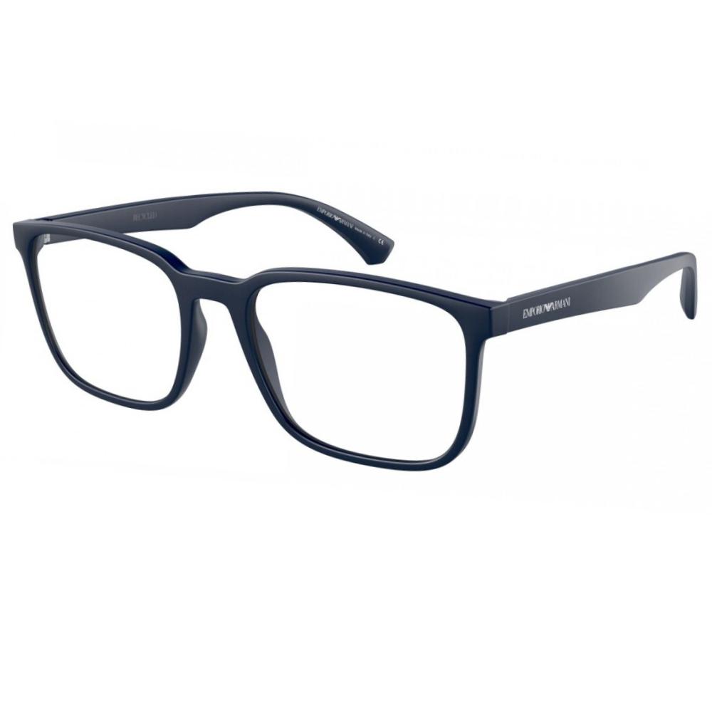 Óculos De Grau Empório Armani EA3178 5871/55