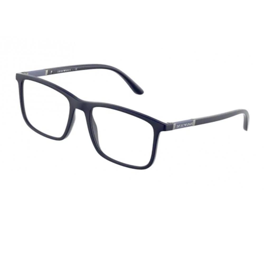 Óculos De Grau Empório Armani EA3181 5088/54